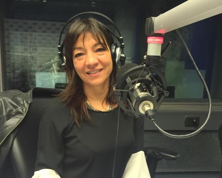 Gabriela Ferretti: los tres pilares que juegan para una práctica médica exitosa