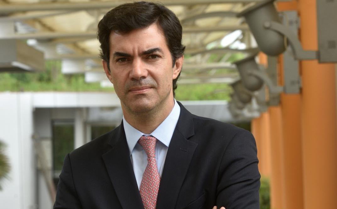 Urtubey: «Se necesita un contexto económico en el país que genere desarrollo»