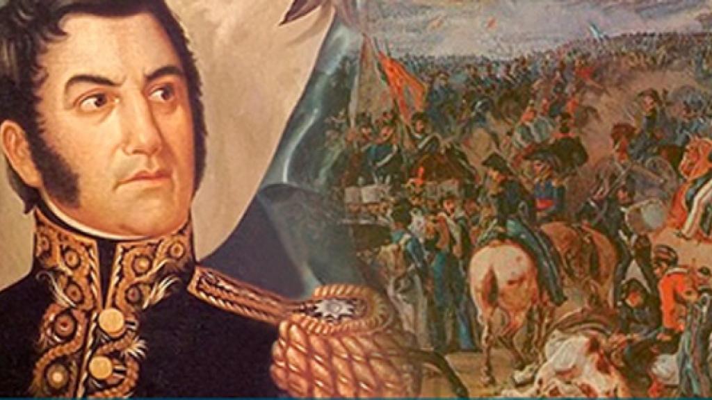 Todos los secretos de San Martín a 169 años de su fallecimiento
