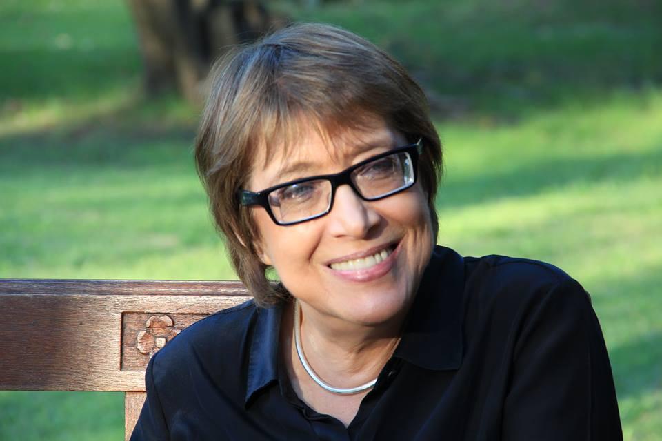 Teresa Parodi: «Hacer música es una manera de vivir»