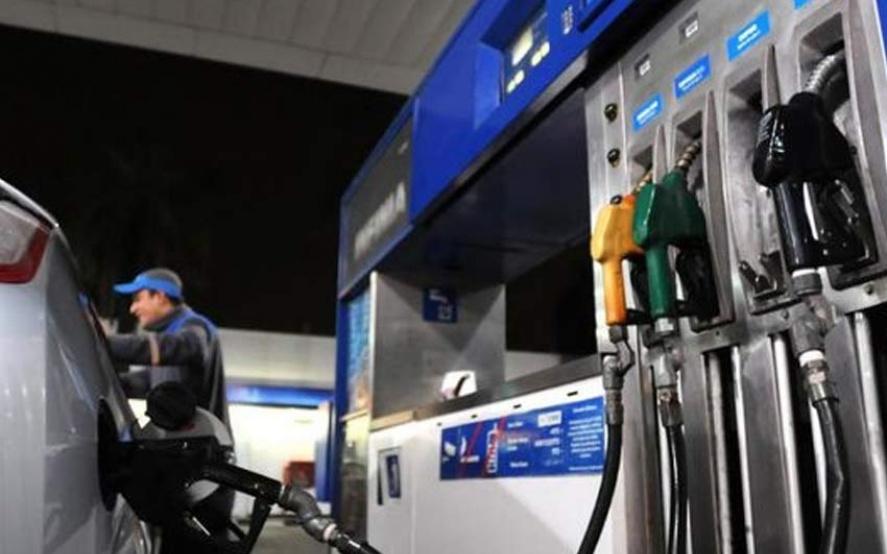 Estacioneros en crisis: «Estamos en un 0 de ganancias»