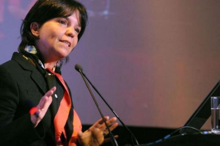 Marcó del Pont: «Si hay una corrida al Gobierno no le alcanzan los dólares del FMI»