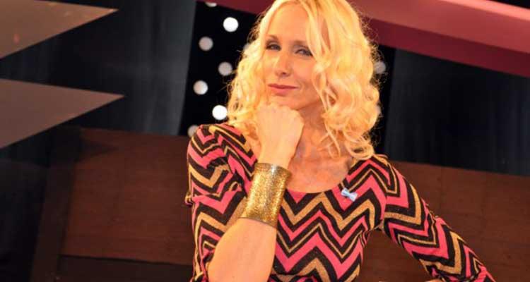 Carla  Czudnowsky apuntó a Sol Pérez: «Cuando queres perfilarte políticamente tenes que desperfilar un poco tu culo»