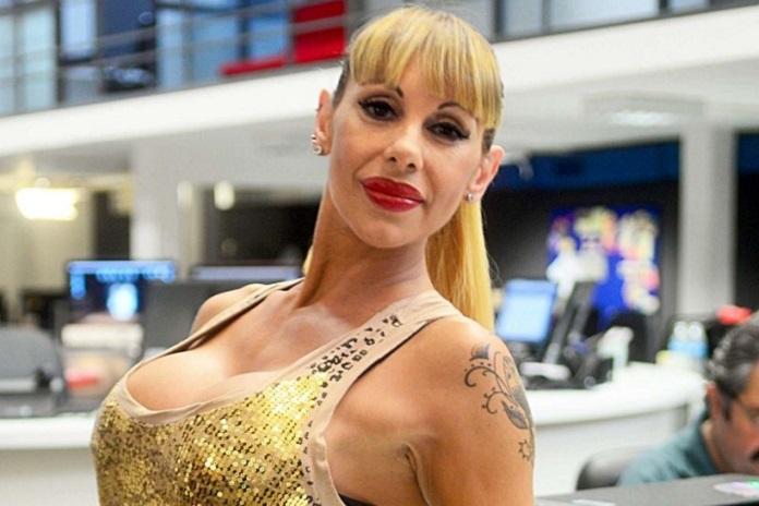 Mónica Farro habló de la denuncia de Mariana Nannis: «Es como para cagarle la vida al tipo»