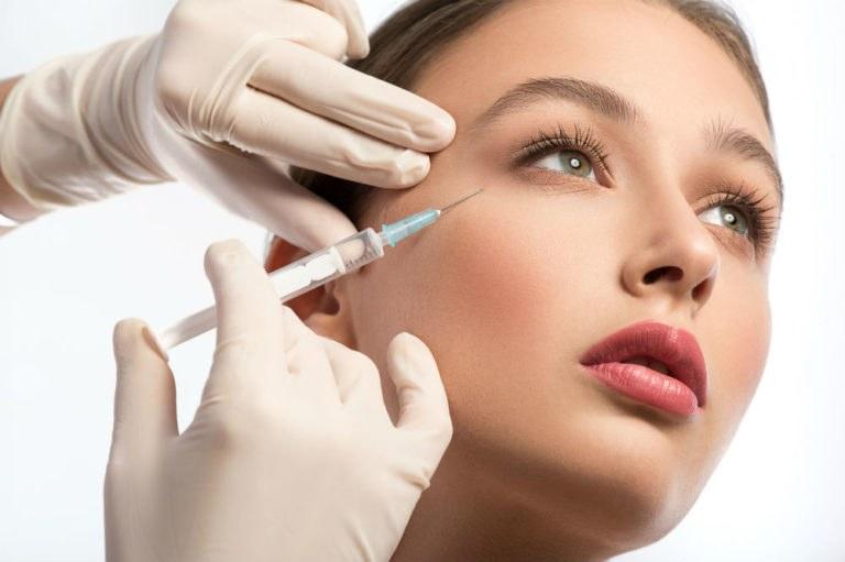 La transformación de la medicina estética