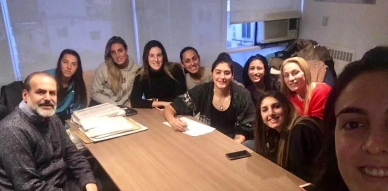 La coordinadora de básquet femenino rompió el silencio luego del escándalo en Lima y la reunión con Macri