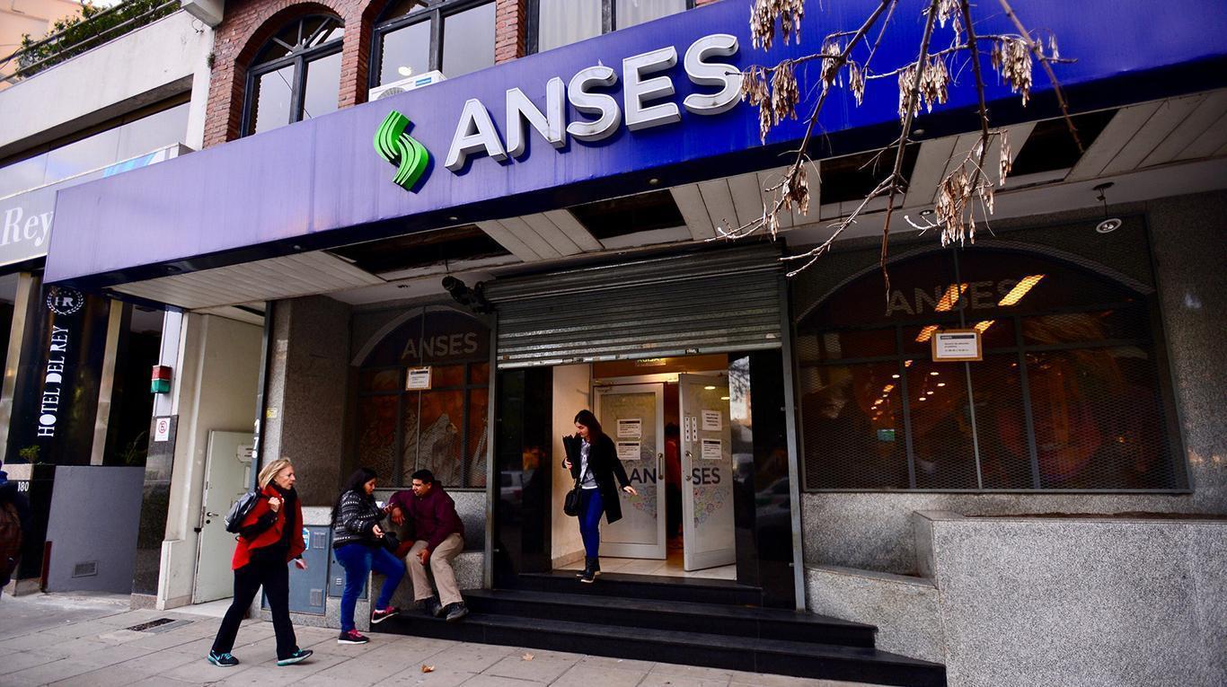 Trabajadores de ANSES «en alerta» por irregularidades en el sistema CUNA