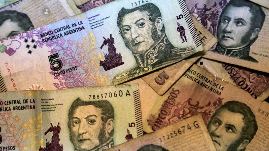 El billete de $5 pasa a la historia: ¿Hasta cuando se puede canjear en bancos?