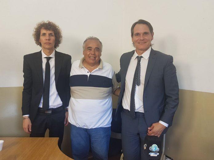 Abogado de Jorge Castillo sobre el procesamiento: «Es una noticia de campaña electoral»