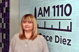 Silvana Amato: «Para un preso es difícil cumplir la pena y salir a la sociedad»