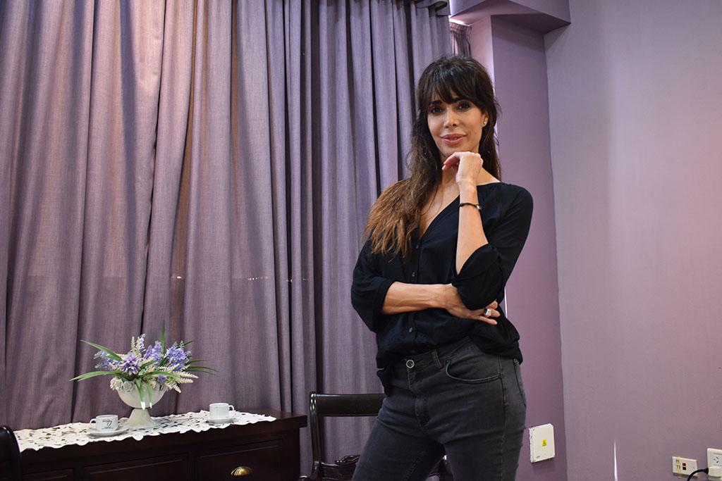 Laura Fidalgo le pegó a Lourdes Sánchez y Mora Godoy: habló de «soberbia, ego e inseguridad»