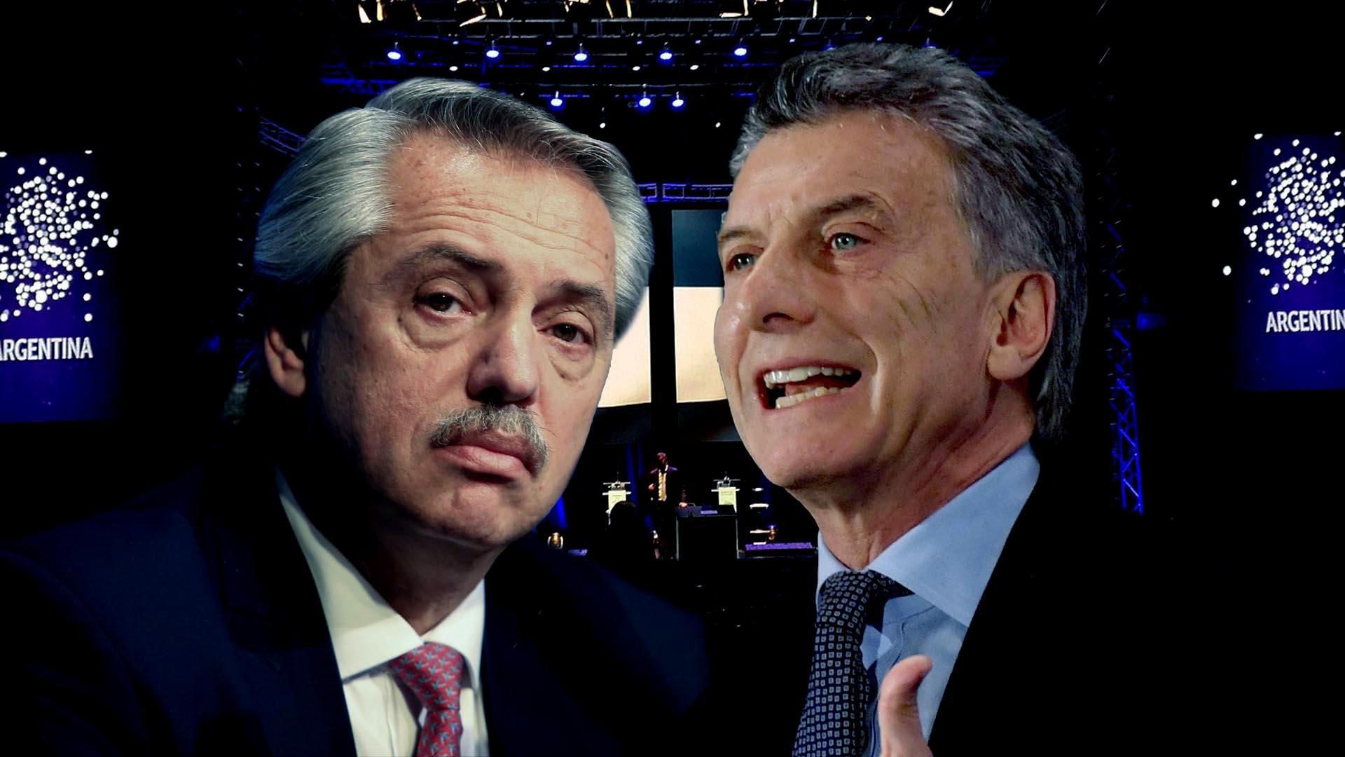 Alberto Fernández sacó 2 millones de votos más que Macri en territorio bonaerense