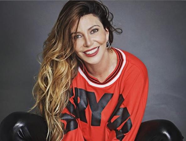 Mónica Ayos: «Estar más cerca de Argentina es la gran meta»