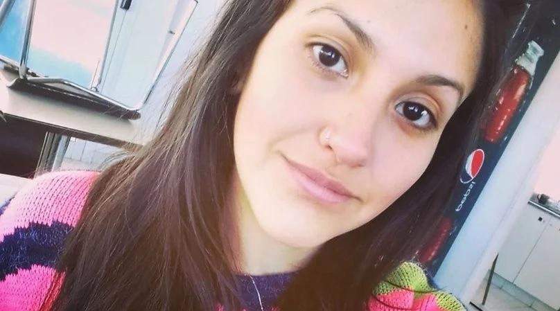 Nadia Bilbao, la intendenta de 22 años: «Se necesitaba gente joven»