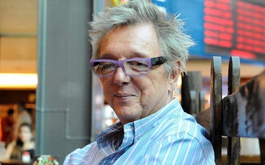 Pepe Cibrián, sobre los que no cumplen la cuarentena: «Es un acto asesino»