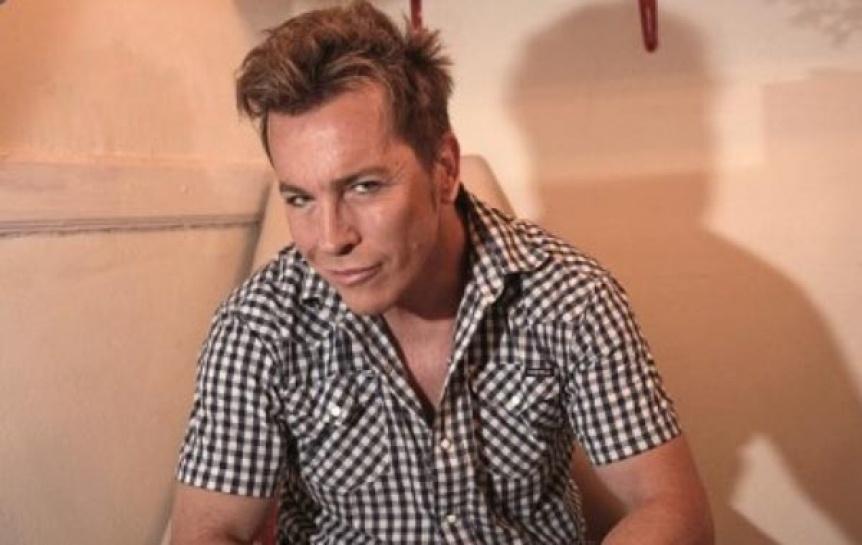 Guido Suller dijo que Rucci es la «más antipática y agresiva del medio» y que Lourdes Sánchez «debería estar barriendo pisos»