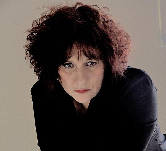 Cristina Fridman sobre 'Teatro x la Identidad': «Somos una herramienta de difusión»
