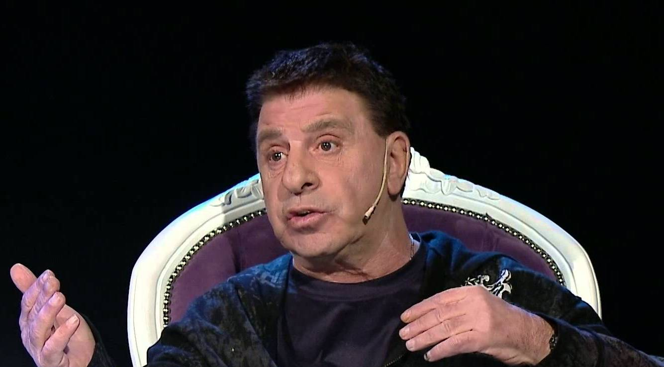 Jacobo Winograd, sobre el crimen en Villa Gesell: «La pena de muerte la aplican los motochorros y estos rugbiers»