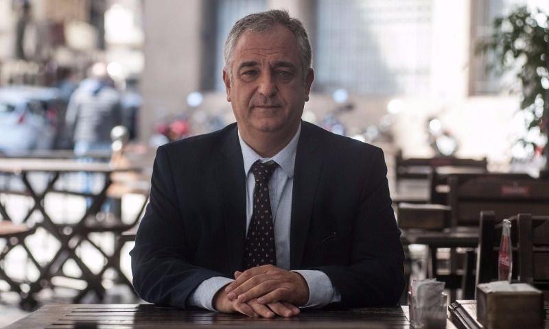 Miguel Calvete: «La inflación de agosto va a superar el 4% y en septiembre el 5%»