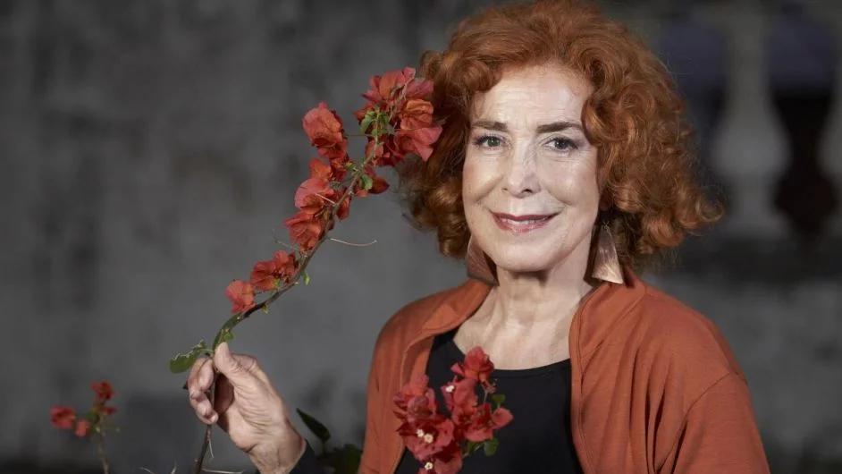 Mirta Busnelli coincidió con Carlotto: «Con Macri esto hubiese sido horrible y desastroso»