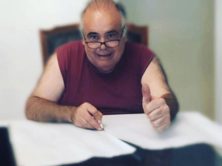 Mendoza: Jorge Castillo inaugurará una feria Frutihortícola en Santa Rosa