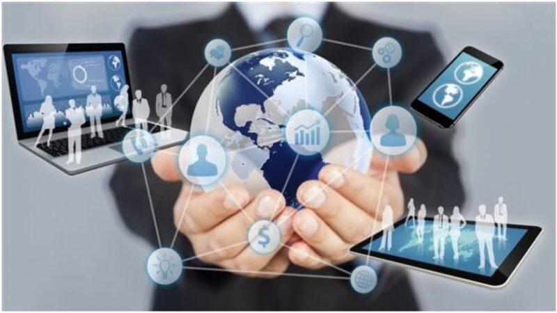 Internet en cuarentena: ¿cómo hacer un uso responsable?