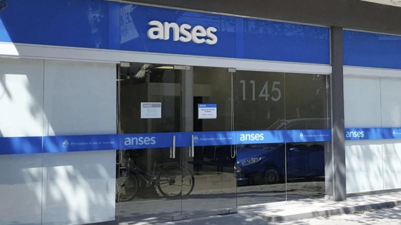 ANSES prorroga hasta el viernes la preinscripción al IFE para todas las terminaciones de DNI