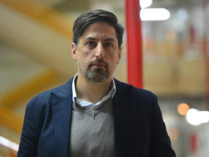 """Nicolás Trotta: """"Estamos pensando en la posibilidad de articular el ciclo lectivo de 2020 con el de 2021"""""""